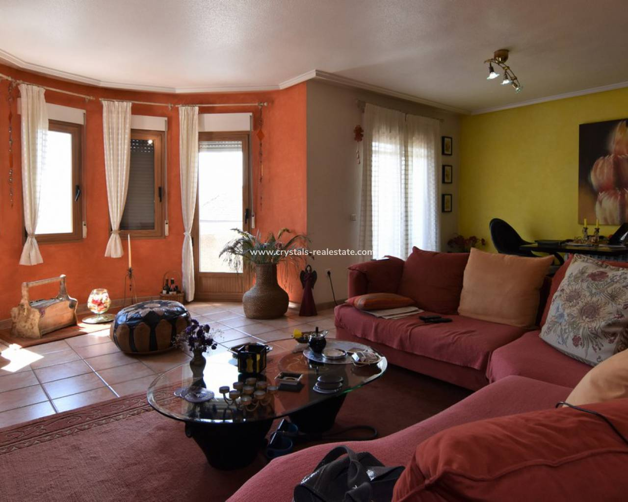 Appartement - Resale - Benijofar - Benijofar