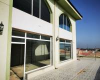 Business for sale - Commercial - Rojales - Benimar 2