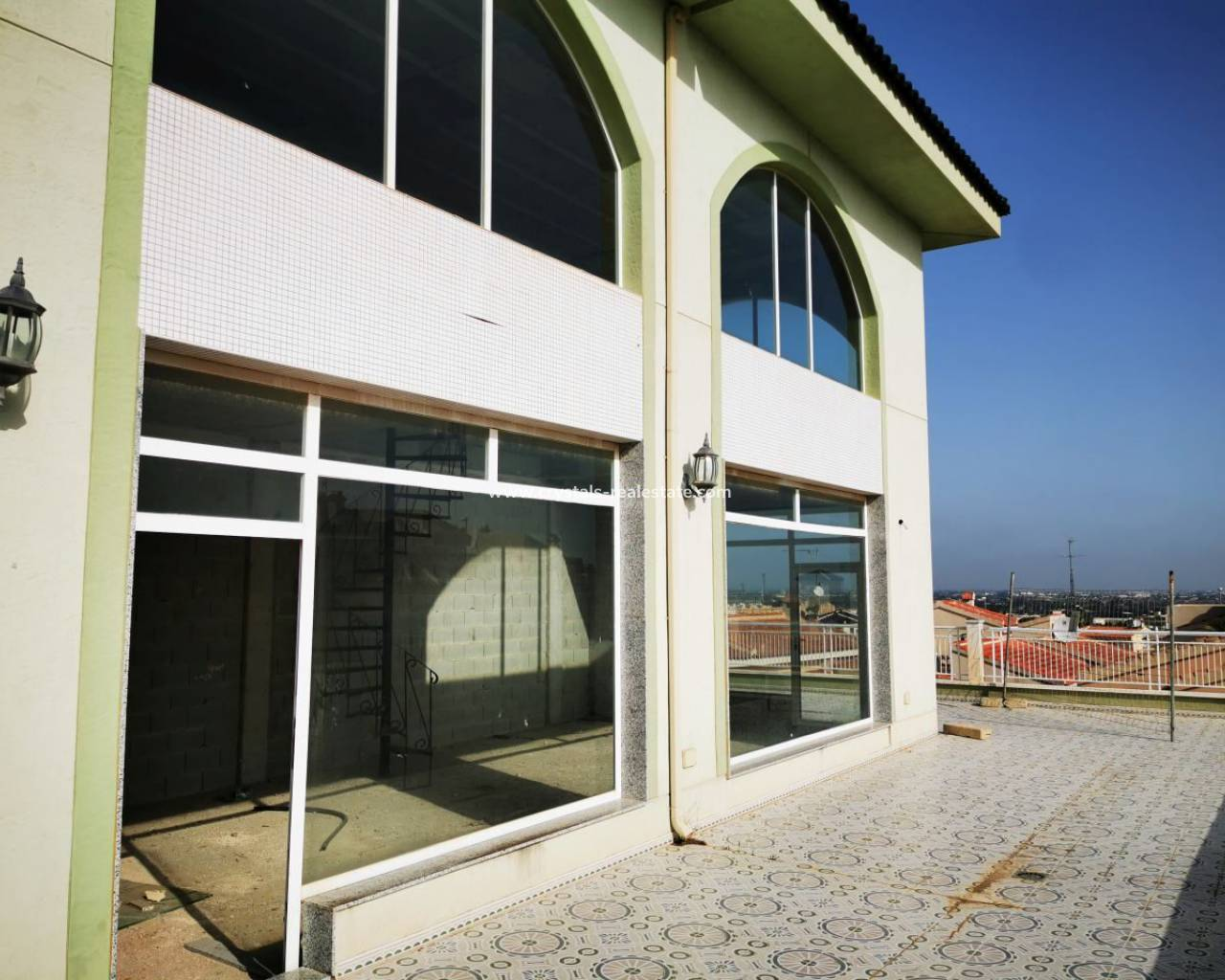 Commercial - Business for sale - Rojales - Benimar 2