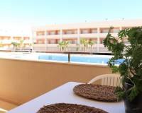 New Build - Apartment - Santa Pola