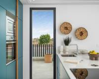 New Build - Semi Detached - Dolores
