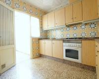 Resale - Appartement - Orihuela