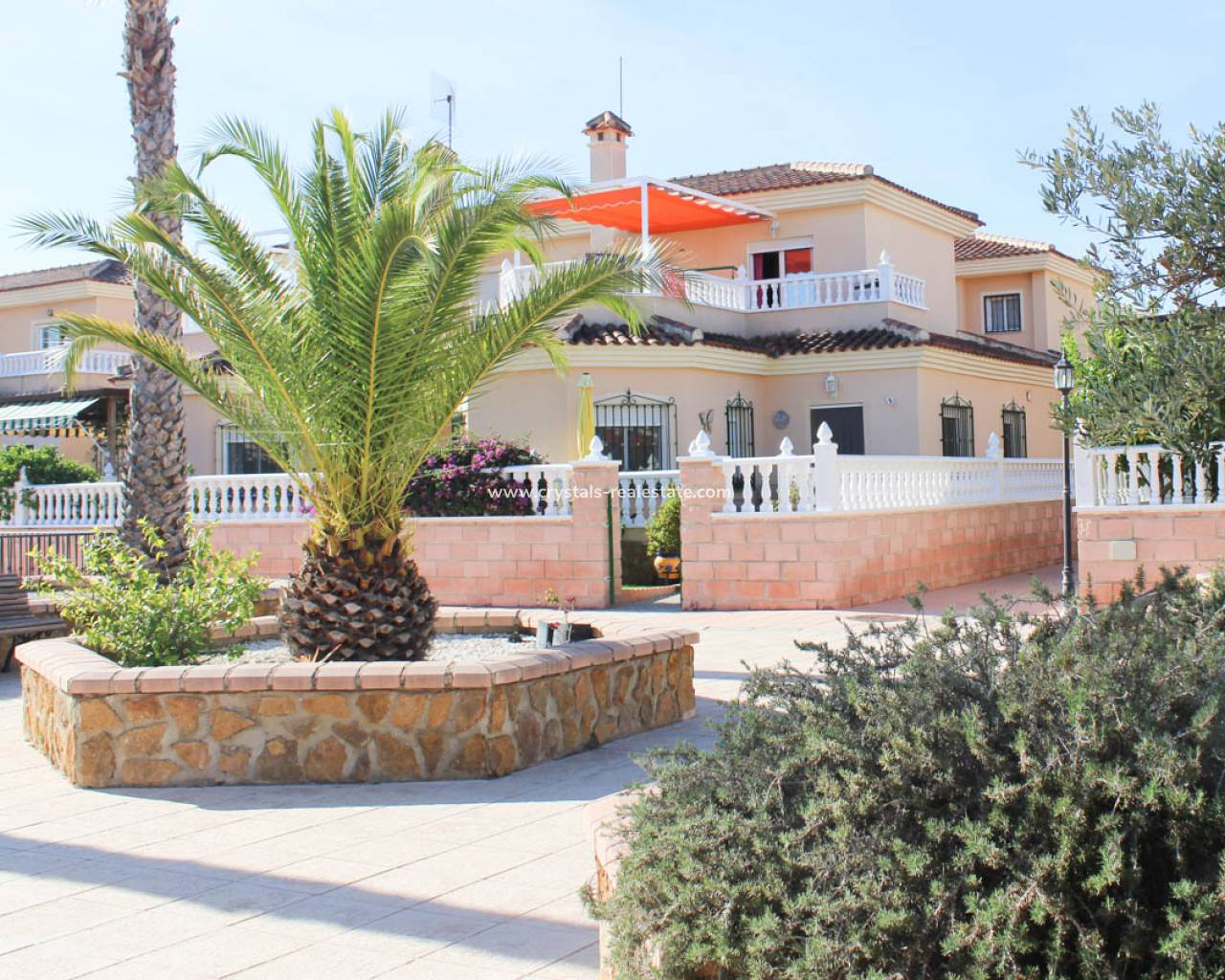 semi-detached - Resale - Almoradí - Almoradi