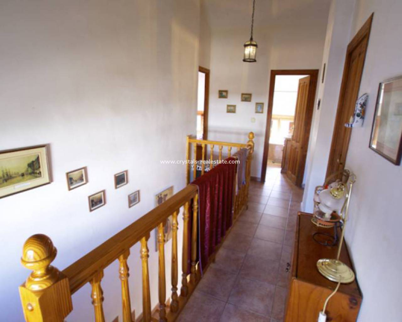 Venta - Finca / Country Property - Rojales