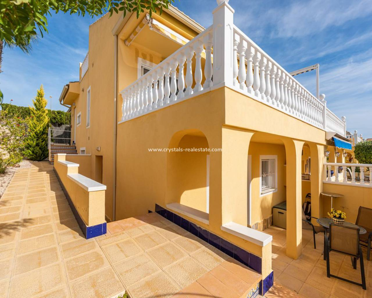 Venta - semi-detached - Rojales - Benimar 2
