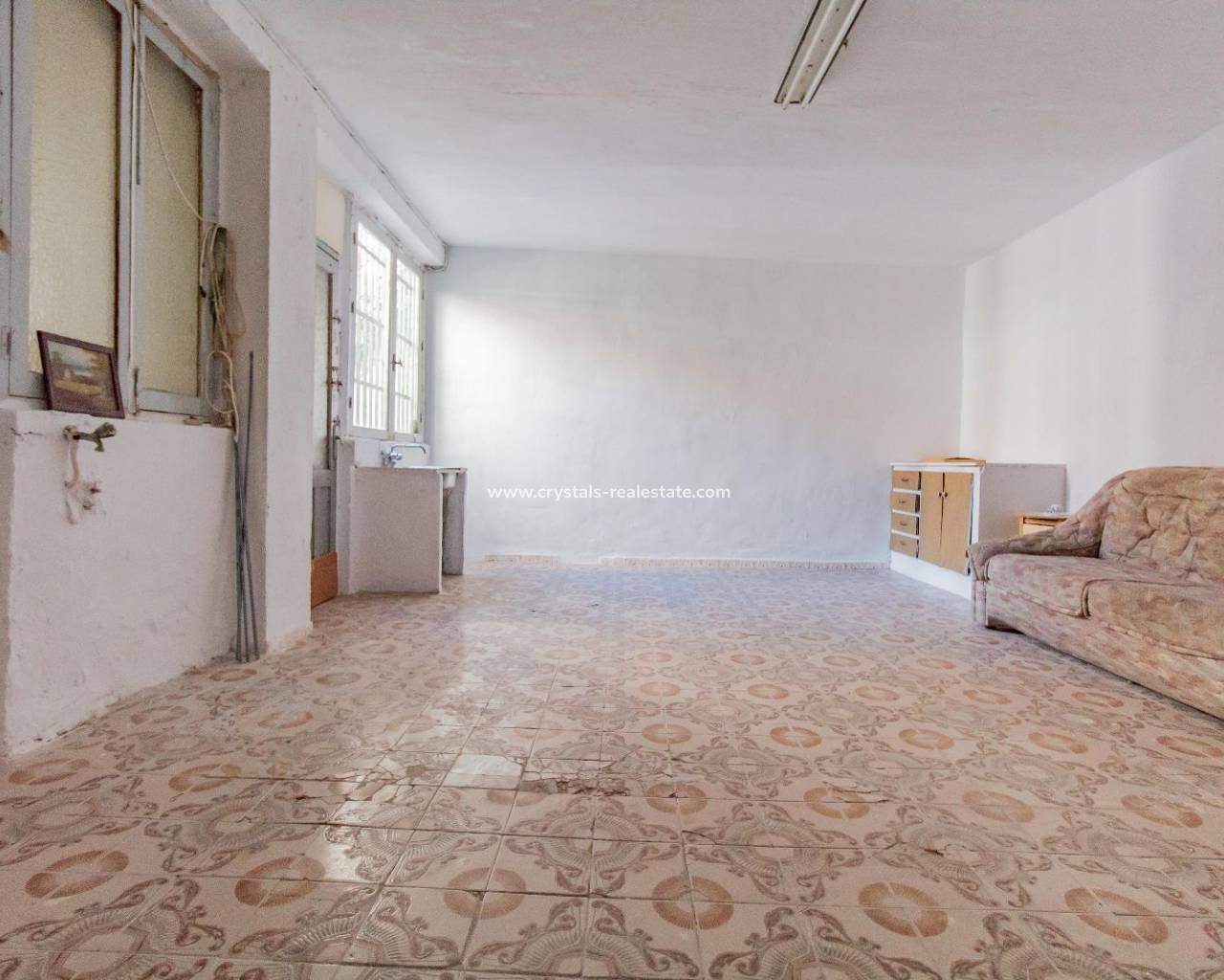 Resale - Terraced house - Catral